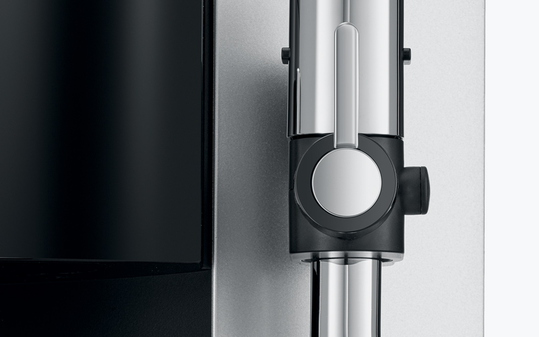 feature1 – Imburgia GmbH Elektrotechnik