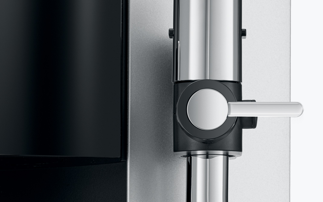 feature2 – Imburgia GmbH Elektrotechnik