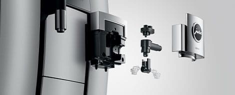 – Imburgia GmbH Elektrotechnik