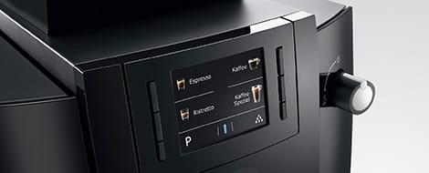 feature3 – Imburgia GmbH Elektrotechnik