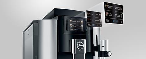 we8 v19 chrom feature2 – Imburgia GmbH Elektrotechnik