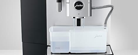 feature 2 – Imburgia GmbH Elektrotechnik